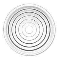 www.LightingDirector.co.uk